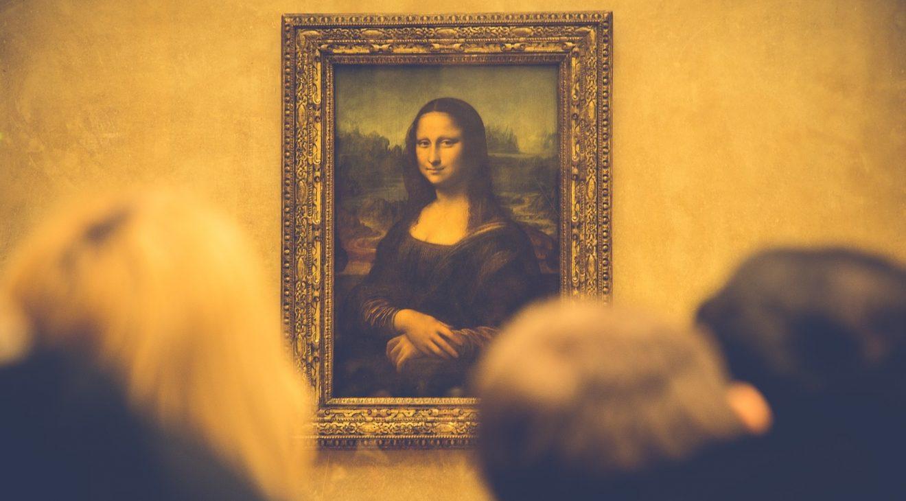 Mona Lisa, Artwork, paintings, insurance, Leonardo Da Vinci