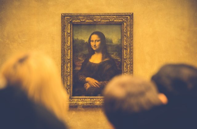 Mona Lisa, Artwork, paintings, insurance, Leonardo Da Vinci